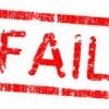BEN-EZRA & KATZ ASSIGNMENT of MORTGAGE FAIL