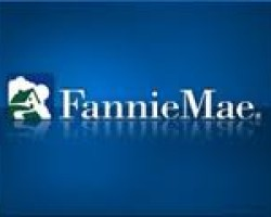 MERS May NOT Foreclose for Fannie Mae effective 5/1/2010