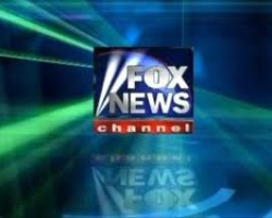 MUST WATCH: 'MERS' ON FOX NEWS!!!