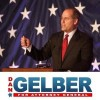 Dan Gelber for FL Attorney General