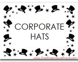 ALTER EGO DOCTRINE: 'Pierce the Corporate Veil'