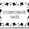 JEFFREY STEPHAN: MANY CORPORATE HATS