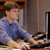 "MICHAEL BURRY: THE HOUSING MARKET IS ""ARTIFICIAL"""