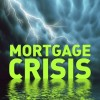 """Congress Needs To ZERO IN On A """"Common Thread"""" To Fannie, Freddie Mortgage Crisis"""