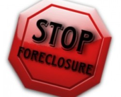 California Attorney General Demands Halt To Foreclosures By Mortgage Giant