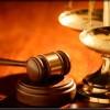 CASE EVERYONE SHOULD READ: DEUTSCHE BANK TRUST AMS. AS TRUSTEE v. McCoy, 2010 NY Slip Op 51664 – NY: Supreme Court, Suffolk