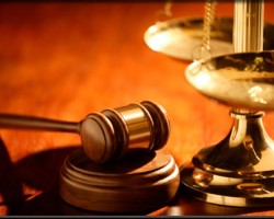 Florida Law Firm Battles State Probe