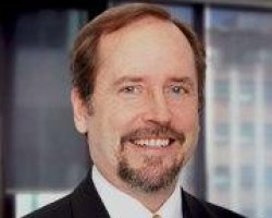 FL Defense Attorney Tom Ice Speaks to Reuters on the Foreclosure Mess