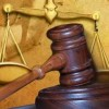 CA APPEALS COURT REVERSES BK STAY ORDER FOR BAC HOME LOANS FOR LACK OF STANDING