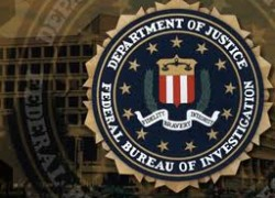 Foreclosure-document mess growing, FBI now involved