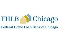 FHLB Of Chicago Sues BofA, Goldman Sachs, Citigroup, Wells Fargo Banks Over MBS others to follow