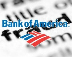 Foreclose on the Foreclosure Fraudsters, Part 1: Put Bank of America in Receivership
