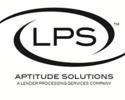 MUST READ| IS LPS's Aptitude Solutions Software In Your County Courts & Land Records???