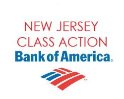 NJ CLASS ACTION: Beals v. Bank of America, BAC, LaSalles