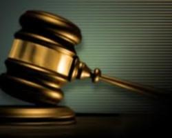 FLORIDA VICTORY: DAVID J. STERN FIRM SANCTIONS GRANTED! US BANK v. GARNER