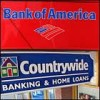 Bank of America, Countrywide Accused of Racketeering