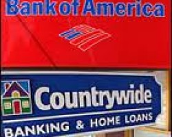 Pimco, NY Fed Said to Seek BofA Repurchase of Mortgages