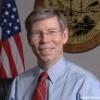 Beware of Attorneys General Bearing Gifts, Foreclosure Crisis Edition I (Florida)