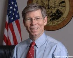 Beware of Attorneys General Bearing Gifts, Foreclosure Crisis Edition I (Florida)