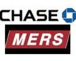 "JUDGE QUESTIONS ""DUAL ROLE"" OF COUNSEL FOR MERS & CHASE HOME FINANCE"