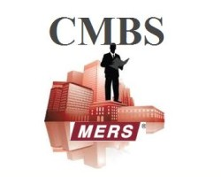 EXCLUSIVE | NYSC COMMERCIAL (CMBS), MERS and a $65 MILLION NOTE