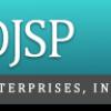 DJSP Enterprises, Inc. Announces Further Staff Reductions