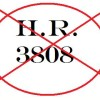 H.R. 3808: Interstate Recognition of Notarizations Act