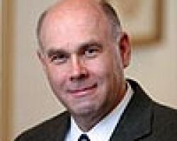MERS Affidavit of VP, Treasurer WILLIAM C. HULTMAN