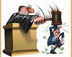 AZ Bankruptcy Judge Eileen W. Hollowell Sanctions Tiffany & Bosco, Saxon Mortgage