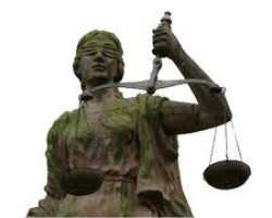 FL 4th DCA COURT OF APPEALS REVERSES SUMMARY JUDGMENT: ALEJANDRE v. DEUTSCHE BANK TRUST COMPANY