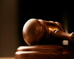 NYSC FINDS BNY FAILED TO SUBMIT ADMISSIBLE EVIDENCE: Bank of New York v. Elserafy 2010