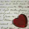 "Goldman's ""Fabulous"" Fab's conflicted love letters: Reuters"