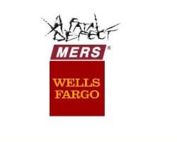 "NY SUPREME COURT: WELLS FARGO, MERS & STEVEN J. BAUM ""FATAL DEFECT"""