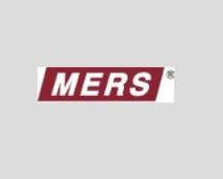 MERS Response to D.C. Attorney General's Nickles Statement