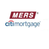MUST WATCH PBS VIDEOS ON: MERSCORP CEO, Attorney Kenneth Eric Trent, Robo Signers and CITIMORTGAGE