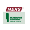MBA Testifies on Potential Revisions to The Home Mortgage Disclosure Act (HMDA)
