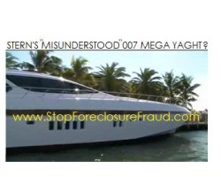 MUST WATCH | Foreclosure Mess: More Shoes to Drop? MONEY TALKS NEWS