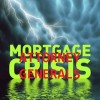 The States Attorneys Take On Foreclosures Mess