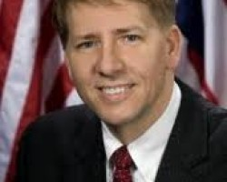 VIDEO: OHIO ATTORNEY GENERAL CORDRAY SUSPECTS 'THOUSANDS' OF CASES OF FORECLOSURE FRAUD