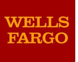 Wells Fargo to Forgive $772 Million in Risky Home Loans