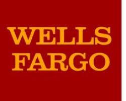 FULL DEPOSITION TRANSCRIPT OF WELLS FARGO TAMARA SAVERY