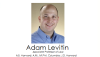 The Big Fail by Adam Levitin