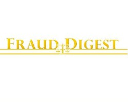 False Statements: R.K. Arnold, Mortgage Electronic Registration Systems