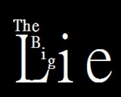 The Big Lie: MERS Mortgages in Massachusetts by Jamie Ranney, Esq.