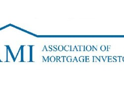 American Mortgage Investors Places Blame on Servicers for Lack of Loan Mods