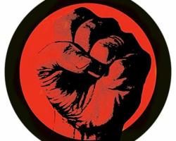 WASHINGTON STATE: QUIET TITLE & DAMAGES VICTORY