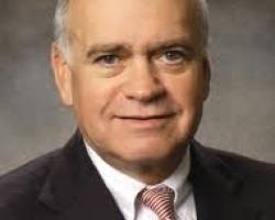 Former Va. AG on Bank of America foreclosure legal team