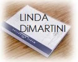 FULL DEPOSITION TRANSCRIPT OF COUNTRYWIDE BOfA LINDA DiMARTINI