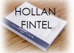 FULL DEPOSITION TRANSCRIPT OF HOLLAN FINTEL FORMER FLORIDA DEFAULT LAW GROUP ATTORNEY