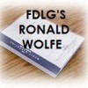 FULL DEPOSITION OF FLORIDA DEFAULT LAW GROUP MANAGING PARTNER RONALD WOLFE